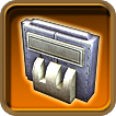 RA3 Empire Fortress Wall Icons.png