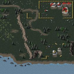 CC1 SCG02EA Map.png