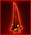 CNC4 Obelisk of Light Icon.png