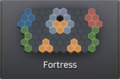 CNCRiv Fortress map small.png