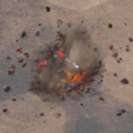CNCRiv Tick Tank burrow middle.png