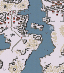 RA1 SCG11EB Map.png