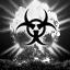Liquid Tiberium bomb (TW campaign only)