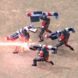 CNCRiv Laser Squad engage.png