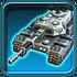 Guardian tank