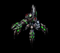 CNC4 Reaper Render.png