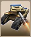 CNCRiv Predator Tank.png
