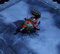 RA3U Reaper turret.png
