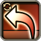 RA3 Leave Burrow Icons.png