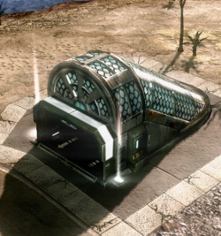 TW Subway Entrance.png