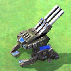 CNCRiv Juggernaut rear.png