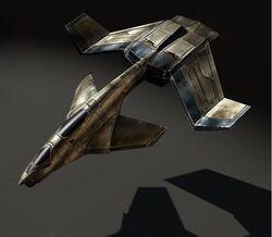 Firehawk CC3 DevRend1updated.jpg