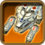 RA3 Empire MCV Icons.png