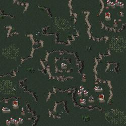 CC1 SCG52EA Map.png