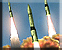 Gen1 Scud Storm Launch Icons.png