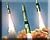 Gen1 Scud Storm Launch Icons.png