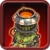 RA3 Reactor Icons.png