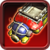 RA3 Soviet Ore Collector Icons.png