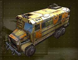 Battle Bus.jpeg