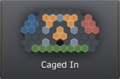 CNCRiv Caged In map small.png