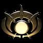 Gen GLA Logo.png