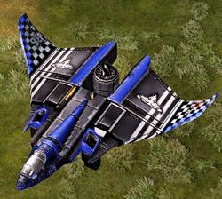 RA3 Apollo advanced.png
