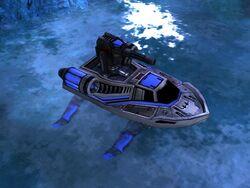 RA3 Hydrofoil.jpg