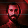 CCTTM Brother Marcus.png