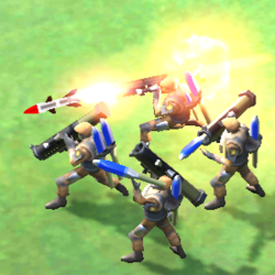 CNCRiv Missiles engage.png