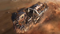 GLA Nuke Truck 02.png