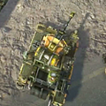 Preview GLA Vehicle BasicTankUpgraded1.png