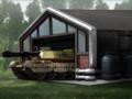 RAR War Factory Cameo.png
