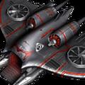 CNCKW Hovercraft Cameo.png