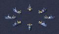 CNCRA2 Destroyer.png