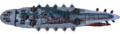 CNCTW Nod Battleship Top.png