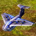 RA3 Century Bomber.jpg