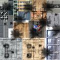 USA War Factory Texture 2.png
