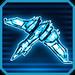 CNC4 GDI Firehawk Cameo.png