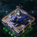 Command hub water.jpg