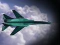 RAR Spy Plane Cameo.png