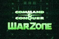 WarZone Logo.png