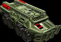 CNCG Troop Crawler +.png
