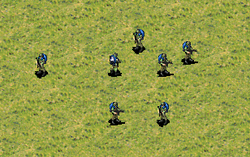 CNCRA2 Chrono Commando.png