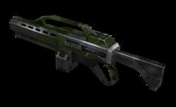 CNCR Cobretti AR-70.png