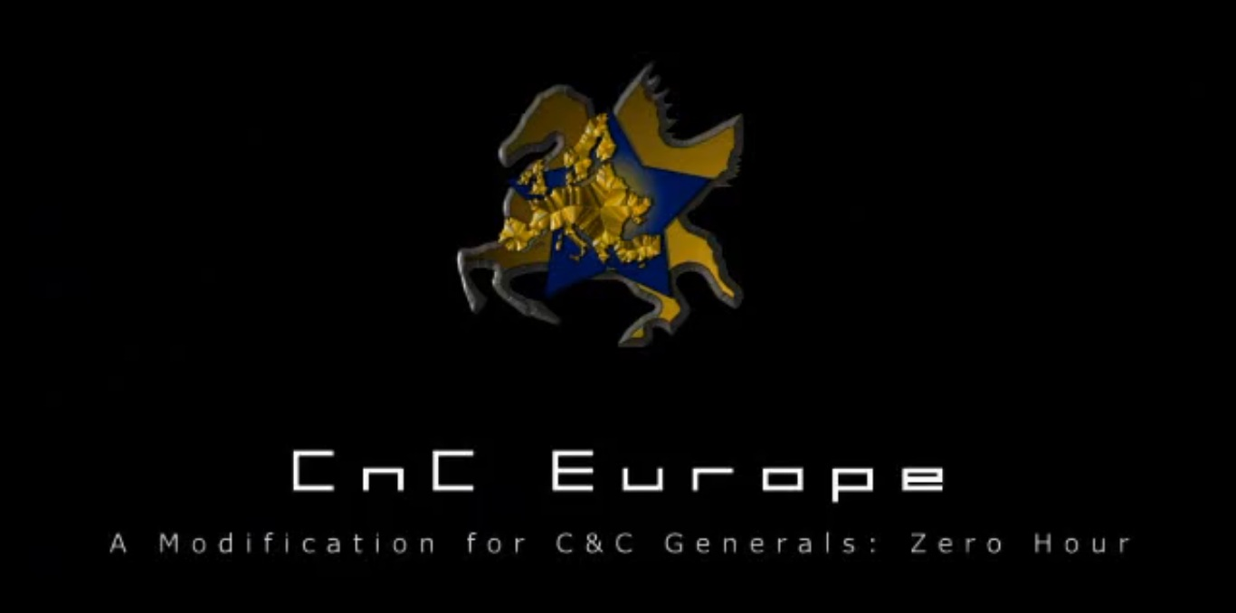CnC Europe Mod.jpg