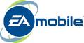EA Mobile logo.png