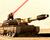 Gen1 Paladin Tank Icons.png