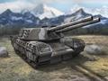 RAR Heavy Tank Cameo.png