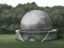 RAR Radar Dome Cameo.png