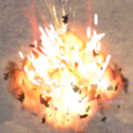 CNCRiv Scarabs explode.png